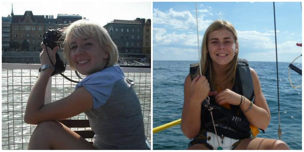 Novi slučaj Britt Lapthorne? 'Priča je ista, naježila sam se'