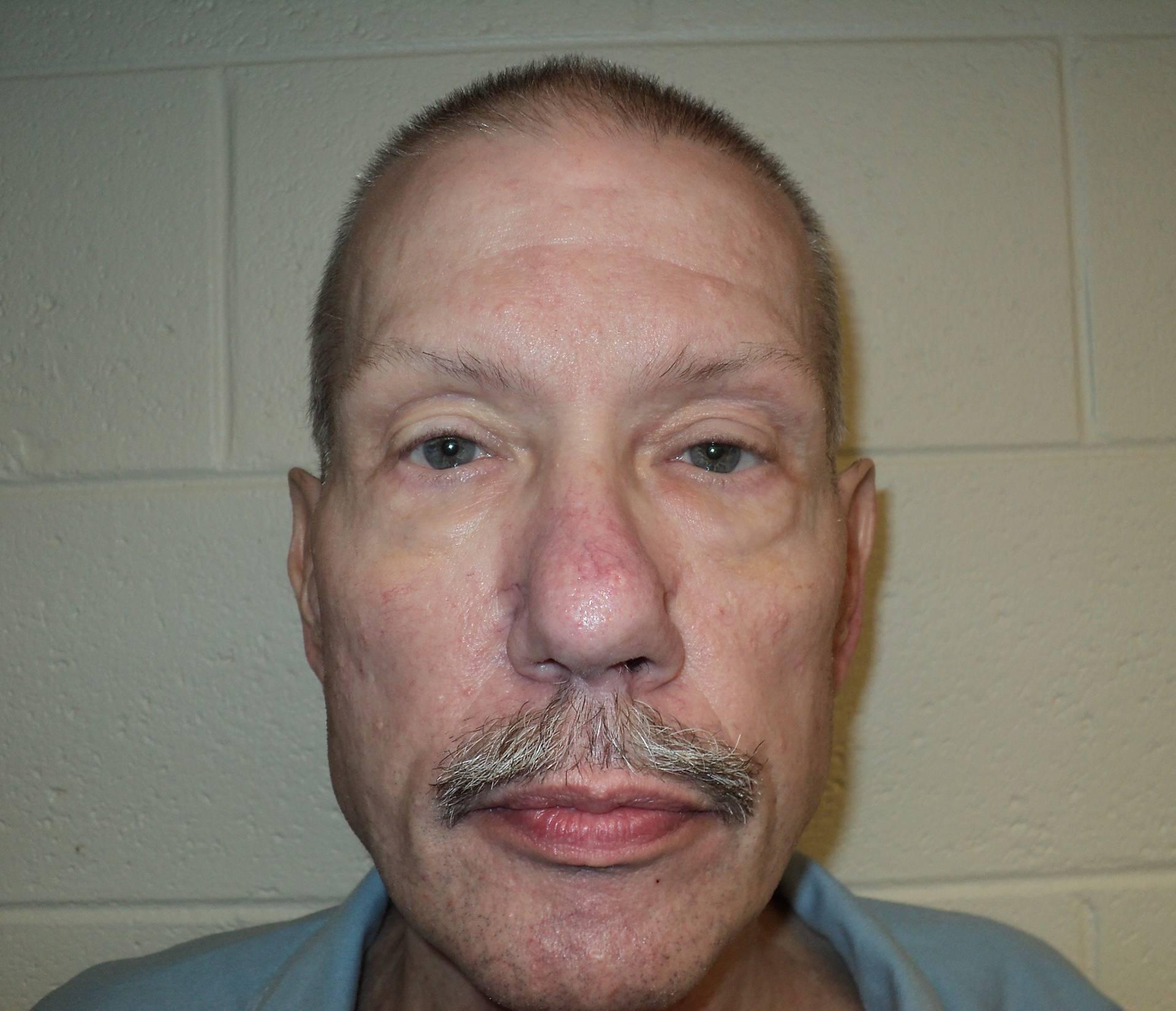 Nevin bio u zatvoru 33 godine: Tvrdili da je ubojica i silovatelj