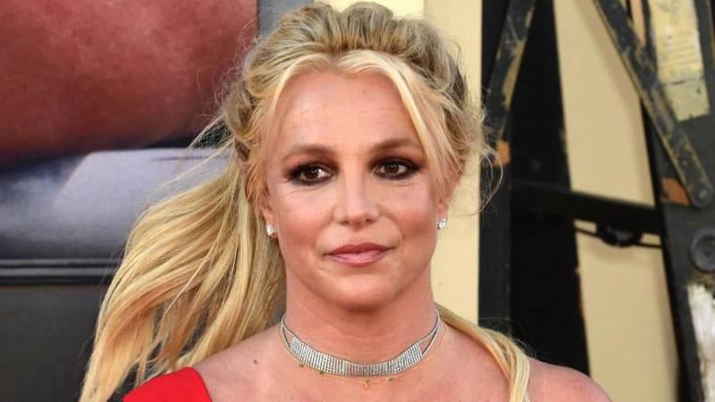 Izašao trailer za dokumentarac o Britney Spears: 'Obećavajuće'