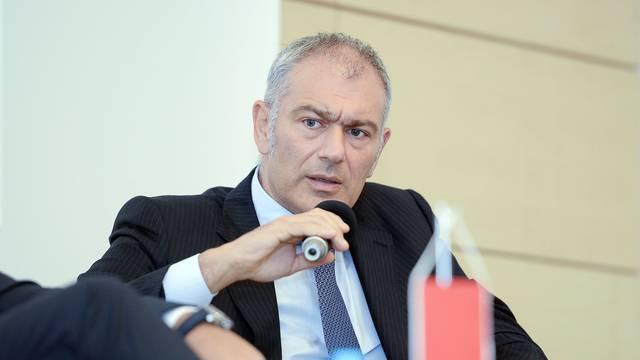 """Koprivinca: Održana konferencija """"Hrvatska kakvu trebamo"""""""