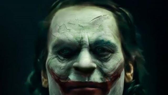 Novi Joker: Što smo do sada saznali o nadolazećem filmu?