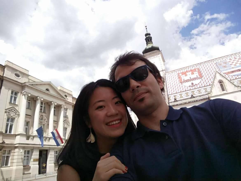 Kineskinja pohvalila Hrvatsku: Ovdje se dobro nose s koronom