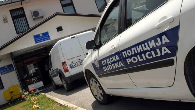 Suspendirani glavni državni tužitelj Salihović smijenjen