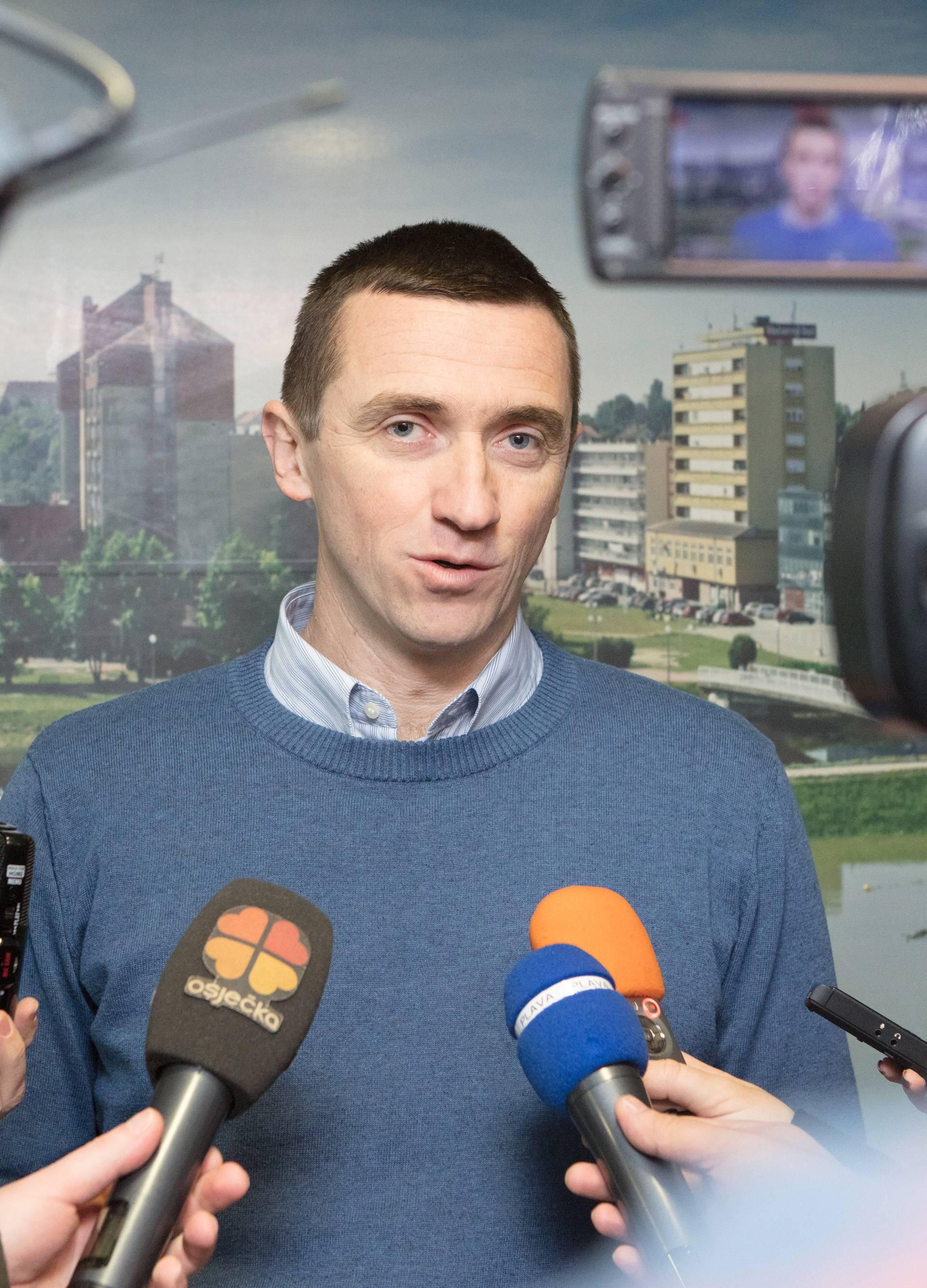 Braniteljske udruge najavile da stižu na prosvjed u Vukovaru