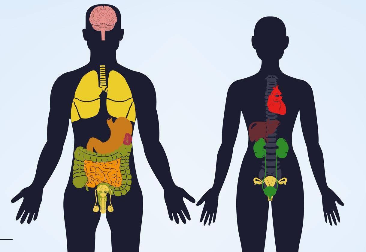 7 najvećih misterija o ljudskom tijelu - nitko ih ne zna objasniti