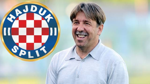 Samo je Vulić 2006. imao bolji start, a ni on nije igrao Europu