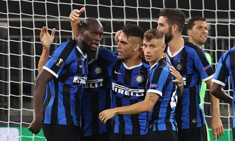 Bartolec i Mudražija na United, Broz je s Interom slomio Getafe