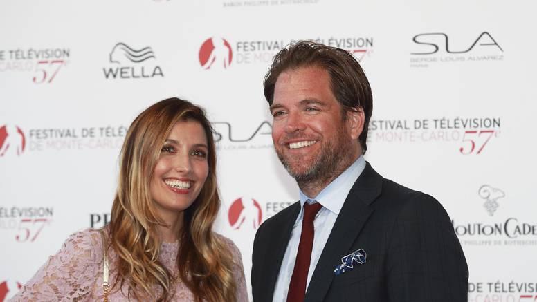 Holivudski glumac godinama je u sretnom braku s liječnicom iz Srbije: 'Nisam znala tko je on...'