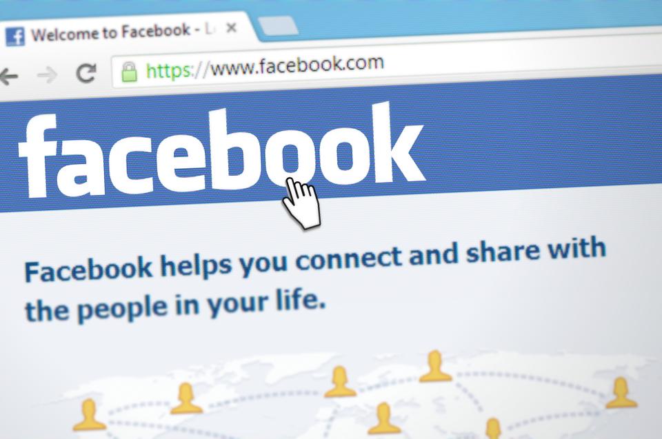 Stižu nova pravila: Lakše ćete kontrolirati privatnost na Fejsu