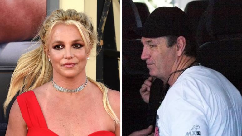 Oglasio se otac Britney Spears: 'Držao sam jezik za zubima, ali micanje mene čini štetu njoj...'