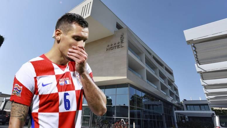 Velika gesta Lovrena: Ponudio smještaj ugroženima u svom hotelu, pomaže i Kovačić!
