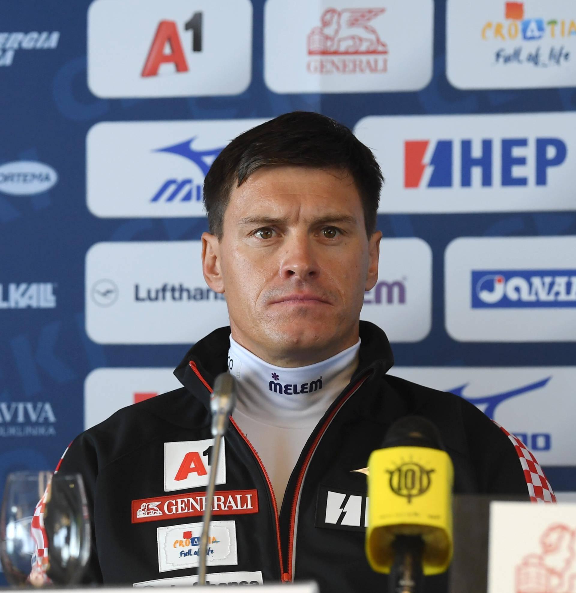 Kostelić: Na OI u Parizu želim se kvalificirati kao jedriličar...