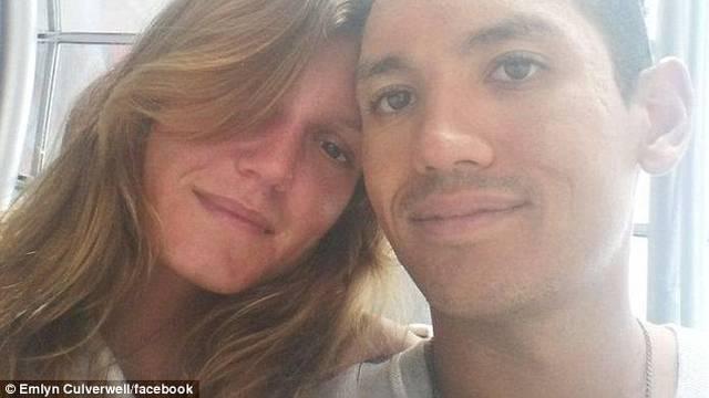 Iako su zaručeni: Seksali su se prije braka i završili u zatvoru