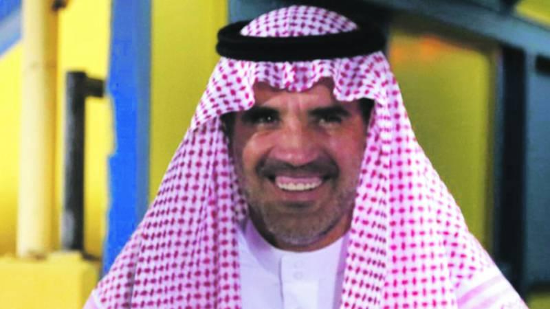 Promijenili zakon: Sad je lakše do državljanstva u Emiratima. Osuđeni Zoran Mamić je tamo