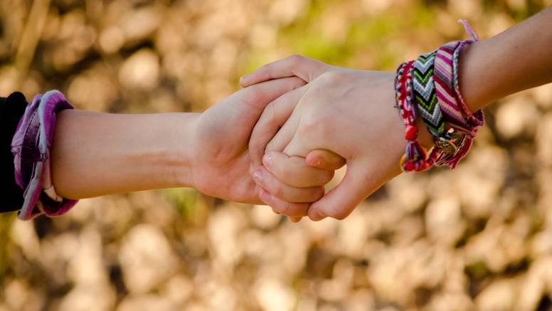 Imate li ih? 11 kvaliteta dobrog prijatelja i kako postati još bolji