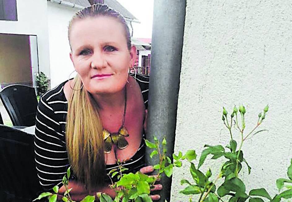 Svi šute, a Zorice Fadljević (47) iz Sibinja i dalje nema