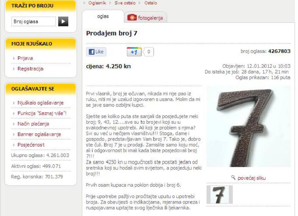 screenshot/njuškalo.hr