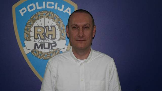 Načelnik PU krapinsko-zagorske izazvao nesreću, smijenjen je