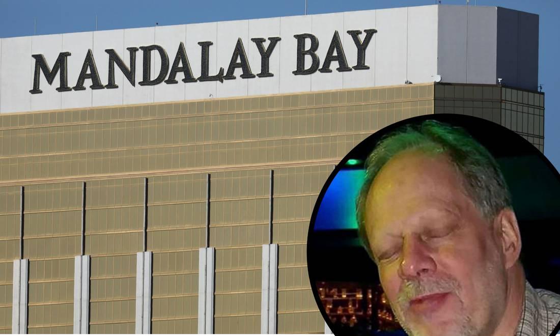Obiteljima žrtava pokolja u Las Vegasu 735 mil. dolara  odštete