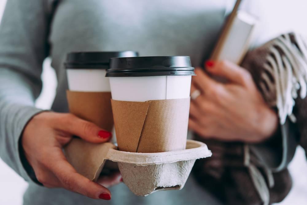 INA i Tifon - Besplatna kava za sve zdravstvene djelatnike