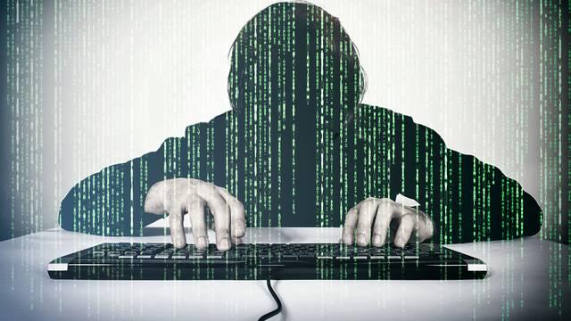 Baš svi su bili meta: Hakeri su napali čak tri milijarde ljudi