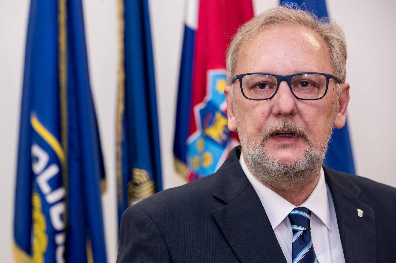 Zagreb: Potpisan sporazum o suradnji na području integracije preseljenih osoba iz Turske