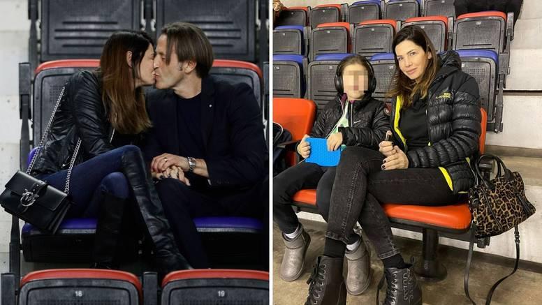 Zajedno u dobru i zlu: Supruga trenera Hajduka jača od tumora