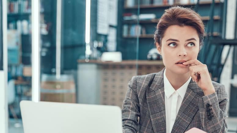 Tri greške koje mogu narušiti balans između posla i obitelji