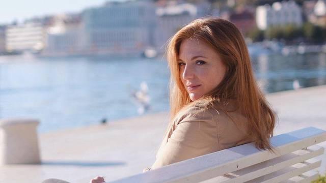 Nataša Janjić: 'Boraviti u prirodi sigurnije je nego biti kod kuće'