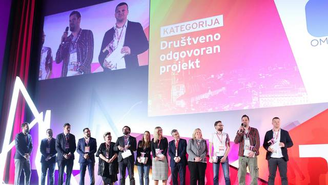 Ovo su Business Leaders: Oni mijenjaju digitalnu Hrvatsku