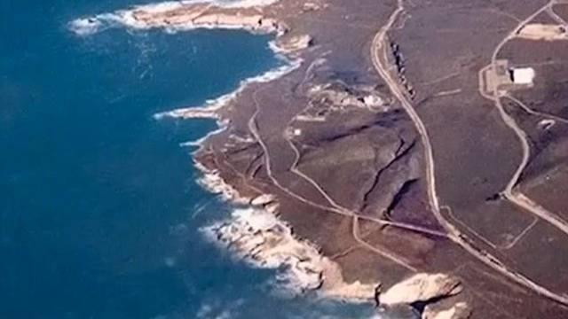 Obala koja ne prestaje: 'Nakon gledanja ovog mi je bilo mučno'