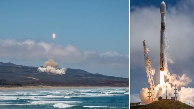 Poslali nove satelite da otkriju kako nestaje voda na planetu