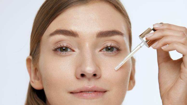 Minimalizam dnevne njege lica osvaja svijet kozmetičkih rituala