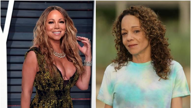 Mariah optužila sestru da ju je htjela podvoditi, ona uzvratila: Traži 8 mil. kuna za duševnu bol