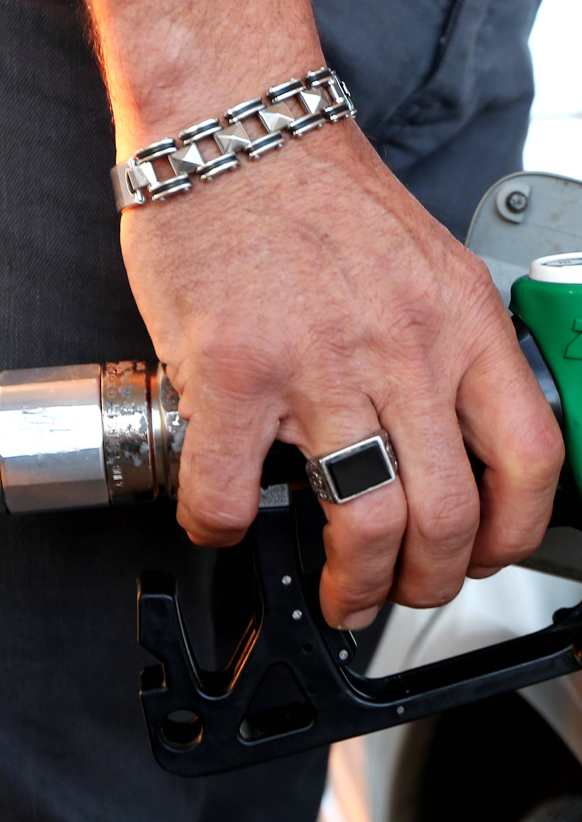 Poskupljenje cijena goriva iznenadilo mnoge građane
