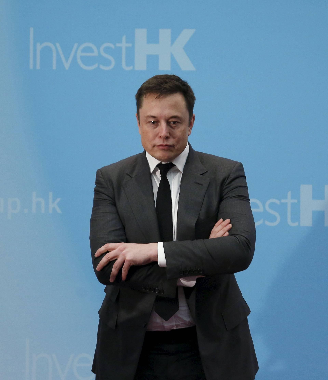 Hrvat i Slovenac tužili su Tesla Motors: 'Izrabljivali su nas...'