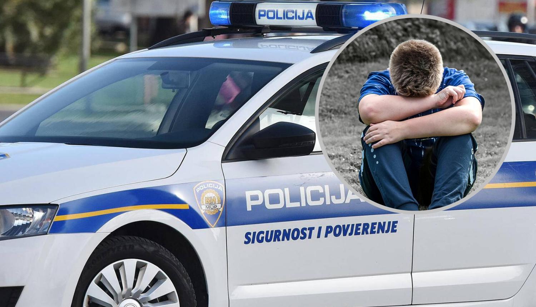 Muškarca prijavili da je dječaka (9) istukao ključevima: 'Taj mali tuče drugu djecu, razbija aute...'