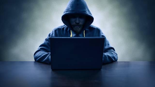 Isprobajte na tipkovnici: Devet 'hakerskih caka' za neznalice