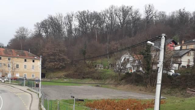 Uspjeli u naumu, Črnkas je opet siguran: Grad odobrio novu lokaciju za reciklažno dvorište