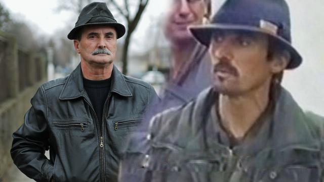 Heroj Vukovara: 'Doktor' koji je Šljivančaninu poručio da odj***