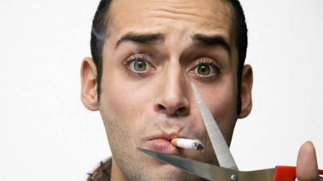 Dan bez dima: Je li danas pravi trenutak da prestanete pušiti?