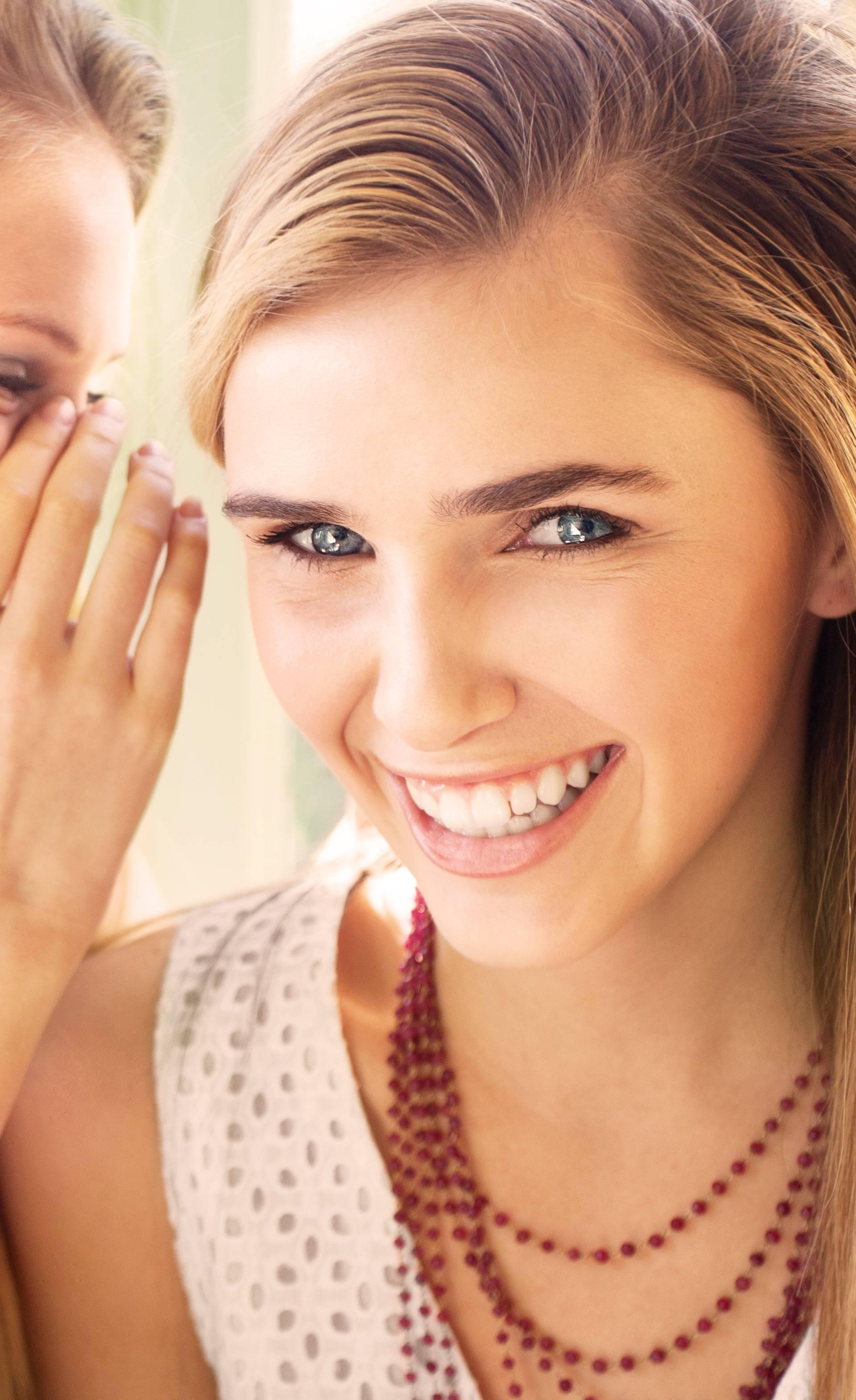 5 navika samopouzdanih žena: Vole biti same i znaju reći 'ne'