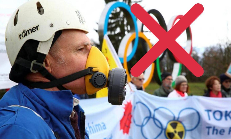 Nema Olimpijskih igara! 'Već je dogovoreno - Igre se odgađaju'