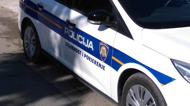 Bivšem policajcu uvjetna jer je dojavio osumnjičenom gdje se nalazi žrtva obiteljskog nasilja