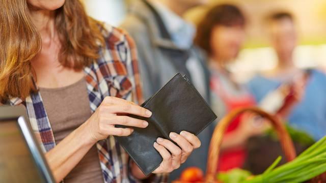 'Slobodna nedjelja mora biti iznad interesa profita trgovina'