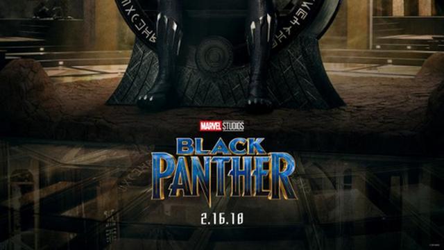 U kino dvorane će nam uskoro doći najmračniji superheroj