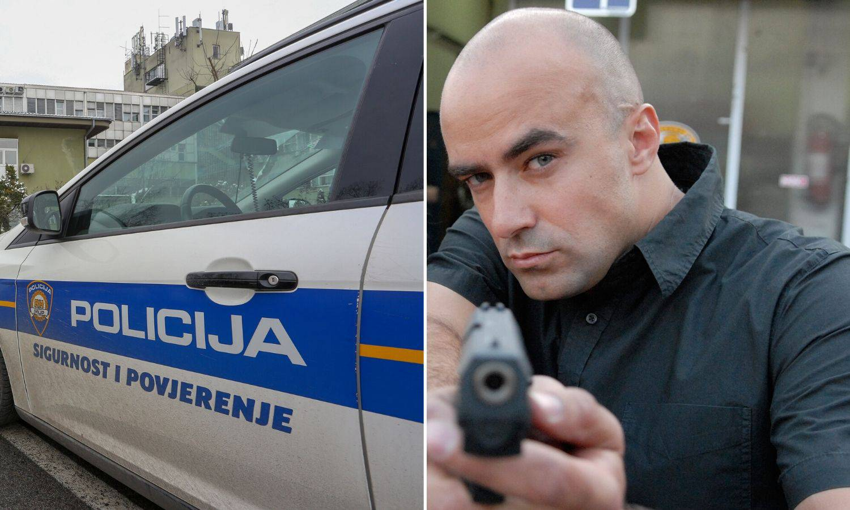 Poriče zločin: Leon Lučić više nije u komi, čuva ga policija...