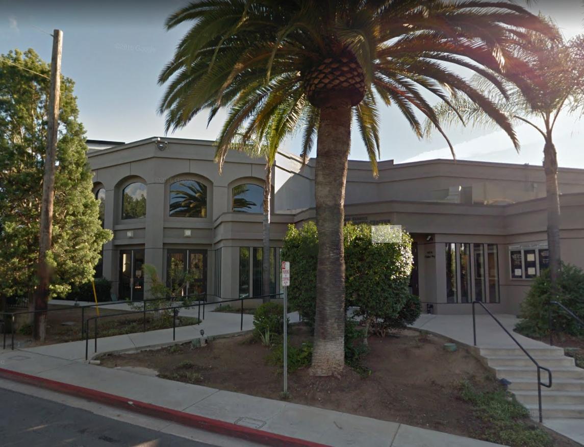 Pucnjava u sinagogi: Nekoliko je ozlijeđeno, čovjek je ubijen