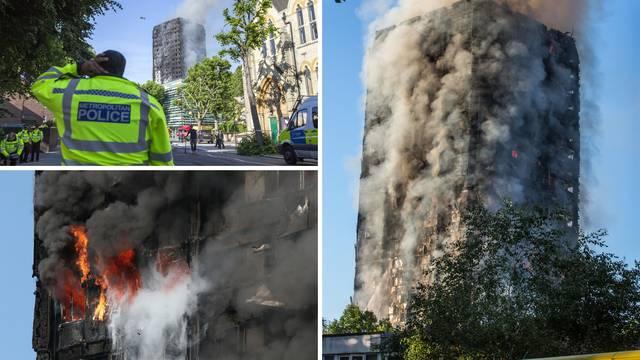 Toranj smrti: I danas živimo u strahu da ćemo izgorjeti živi...