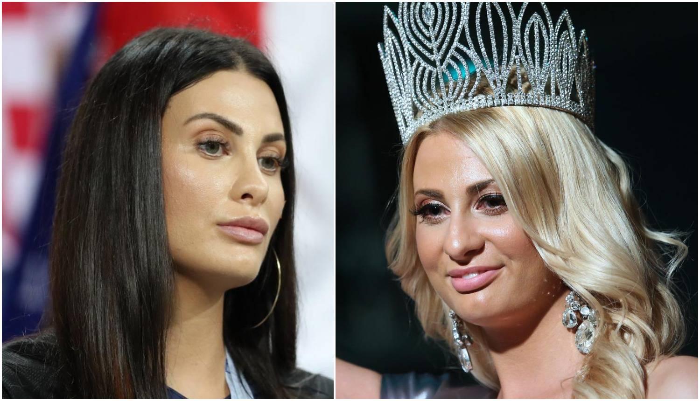 Ivana Vida prije svih operacija: Drastična promjena 'Kraljice'...